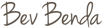 BevBenda-01-01